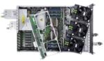 Fujitsu Server Range Available Here