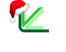Latrobe Valley Computers Logo